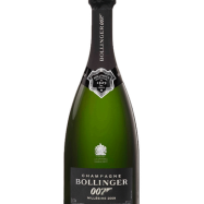 Bollinger 007 Dressed To...