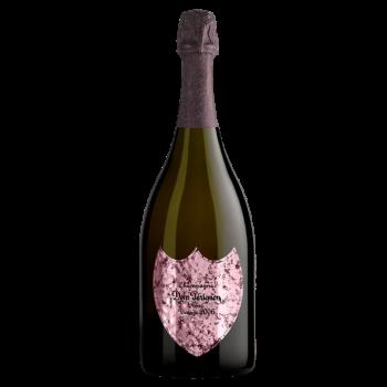 Dom Pérignon Lenny Kravitz Edition Rosé 2006