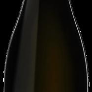 Jacquesson Cuvée No 740...