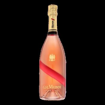 "Mumm ""Grand Cordon"" Rosé"